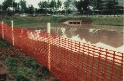 swimming pool temporary fencing